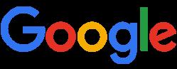 https://synergisticit.com/wp-content/uploads/2020/07/google_logo.png