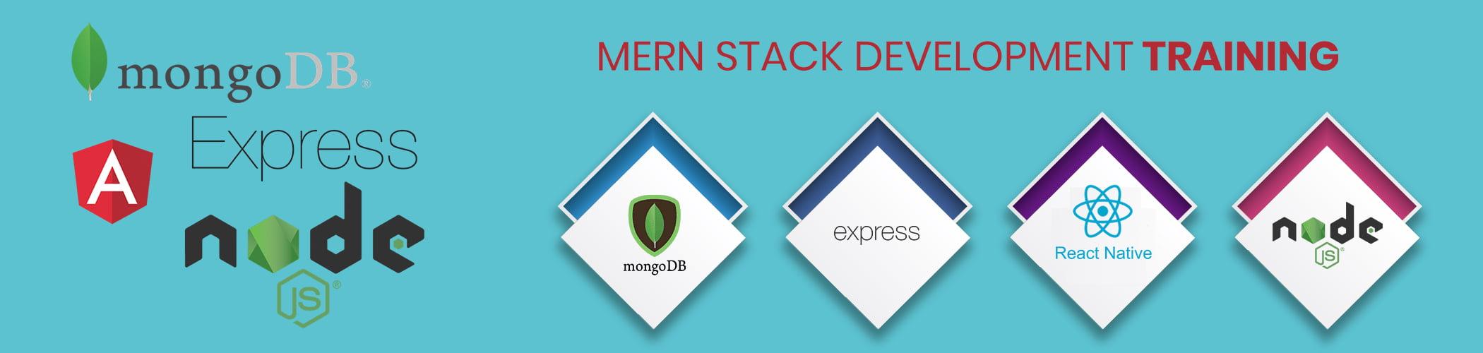 mern-stack-banner